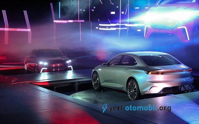 Photo of Yerli otomobil neden Bursa da üretilecek?