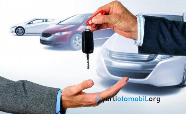 Photo of Yerli otomobil için faizsiz kredi imkanı sağlanmalı