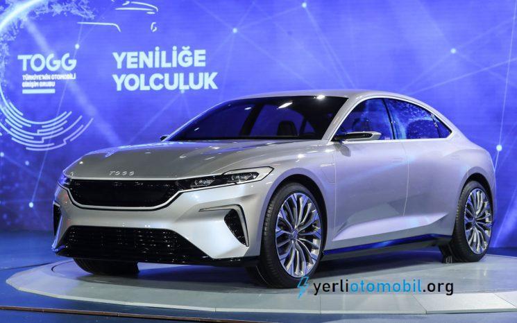 Photo of Yerli otomobil elektrikli mi hibrit mi?