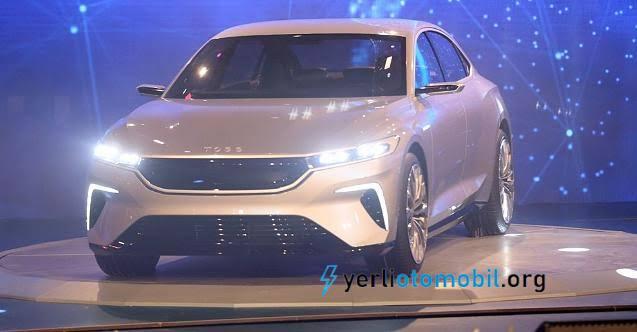 Photo of Yerli otomobil nerede üretildi?