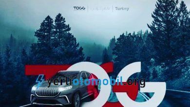 Photo of Yerli Otomobil Bayilik için 10 ülke irtibata geçti