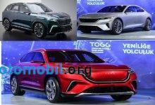 Photo of Yerli Otomobil TOGG fiyatları hakkında sürpriz gelişme!