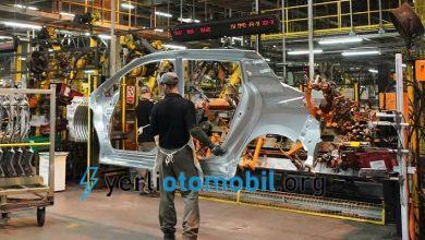 Photo of Yerli otomobil fabrikası iş başvurusu