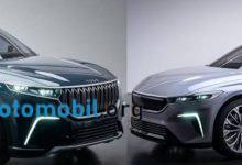 Photo of Yerli otomobil ne zaman satılacak?