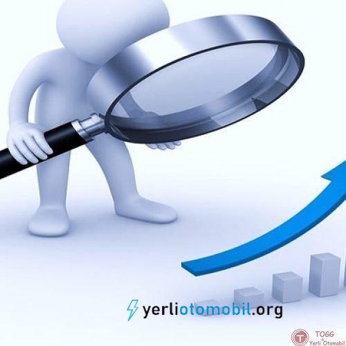 Türkiye'nin En Değerli Markaları Belli Oldu!