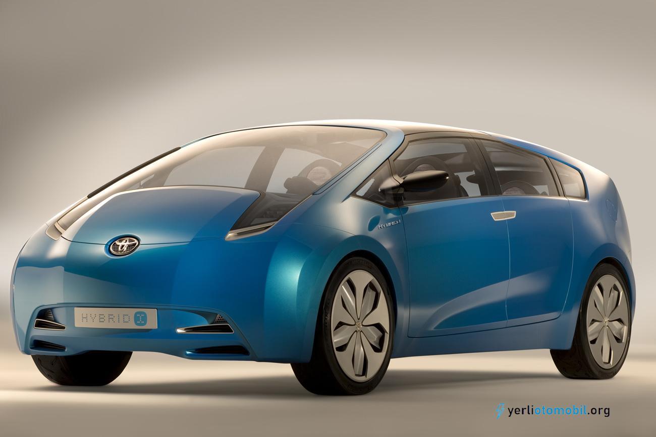 toyota-hybrid-x-concept-1.jpg