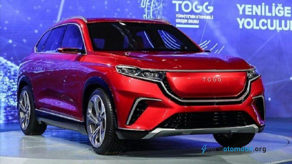 2021'de Kasa Değiştirecek Otomobiller