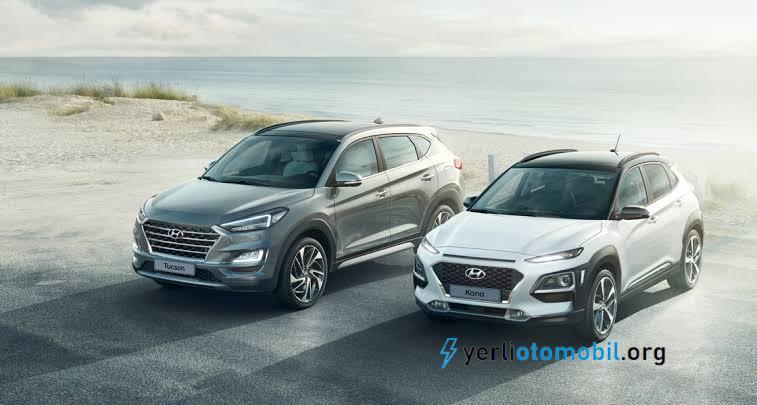 Hyundai Dizel Motor Geliştirmeyi Durduruyor