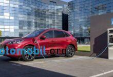2020'de Türkiye'de satılan Elektrikli ve Hibrit Otomobillerin sayısı 23 Bin oldu!