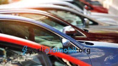 İkinci el otomobil fiyatları düşüşe geçti mi?