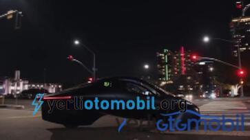 Güneş enerjisiyle çalışan elektrikli otomobil geliyor!