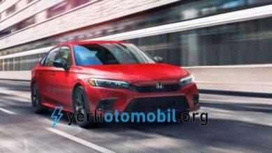 2022 Honda Civic Fiyatları hakkında detaylar neler? Honda Civic Fiyatı konusunda detaylar neler? Türkiye Satış fiyatı ne olacak? Tüm detayları sizlere sunacağız.
