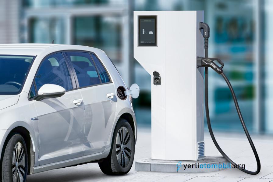 Elektrikli arabayı şarj etmek ne kadar sürer? Evde şarj etme, Halka açık şarj noktalarında şarj etme ve Hızlı şarj noktalarında şarj etme süreleri ne kadardır?