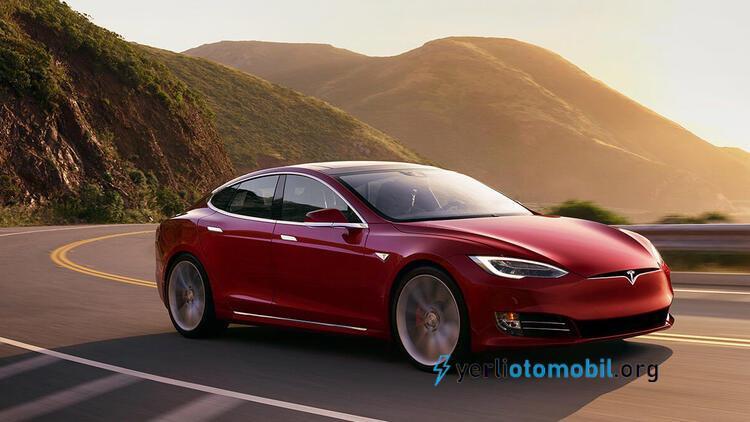 Elektrikli otomobiller ne kadar gidebilir