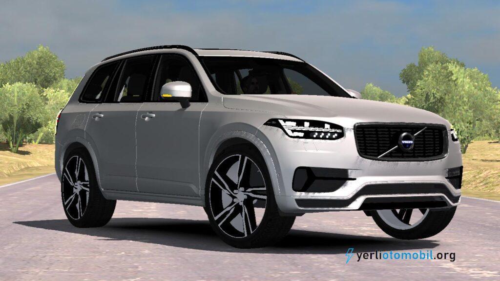 En iyi 7 kişilik SUV araba modelleri 2021