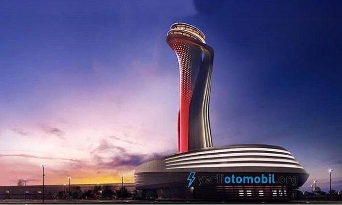 İstanbul Havalimanından Nasıl Araç Kiralanabilir?