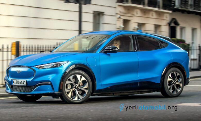 Satın alınabilir en iyi elektrikli arabalar 2021 yılı seçmemiz yazıda yer almaktadır. Şimdi alınabilecek elektrikli otomobiller hangileri sorusunu cevaplayalım