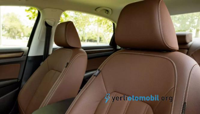 2022 Passat Limited Edition özellikleri ve motor seçenekleri neler?