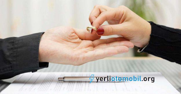 4721 sayılı Medeni Kanunu üzere iki şekilde açılabilen boşanma davası; anlaşmalı boşanma davası ve çekişmeli boşanma davası olarak adlandırılır.