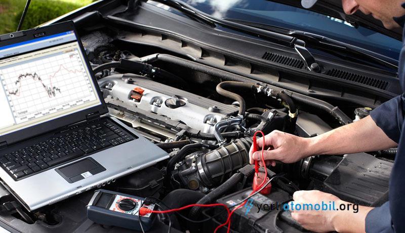 Araba Nasıl Güçlendirilir? Güçlü araba nasıl yapılır? Arabaya güç nasıl katılır? Araba güçlendirme nasıl yapılır? Araç performansı nasıl artırılır?