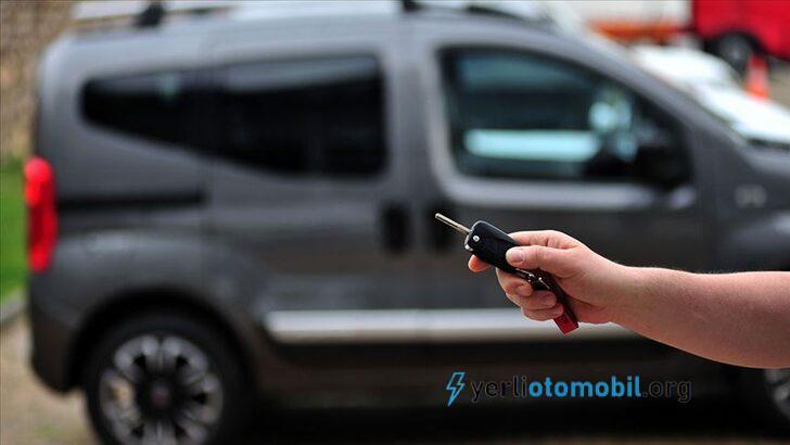 Araba Vergisi Nasıl Ödenir? MTV Ödemesi Nasıl Yapılır? Araba vergi ödeme nasıl yapılır? 6 ayda bir araba vergisi detayları neler? Tüm arabalara ait olan vergiler neler? Otomobillerin Son Dönem MTV Ücretleri Ne Kadar? Motorlu Taşıtlar Vergisi'nden Muaf Olma İstisnaları neler? Motorlu Taşıtlar Vergisi Ne Zaman Ödenmeye Başlanır? Motorlu Taşıtlar Vergisi Nasıl Hesaplanır?