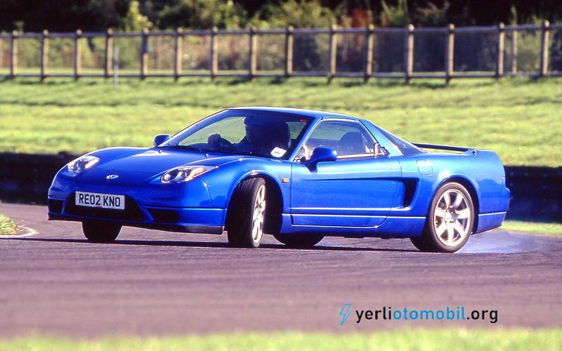 Gelmiş geçmiş en iyi Japon araba modelleri hangileri? En tanınmış Japon araba modelleri hangileri? Japonya da üretilen gelmiş geçmiş en iyi arabalar hangileri?