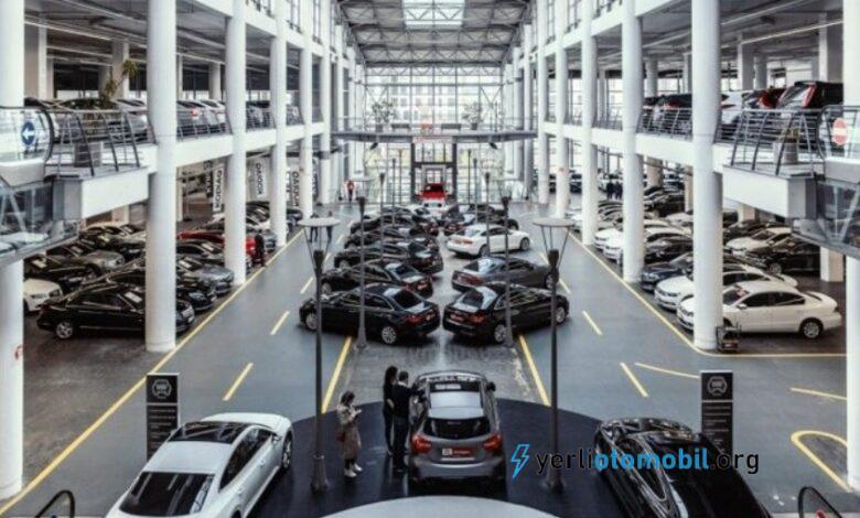 Sıfır araçlara ÖTV indirimi gelecek mi? 2021