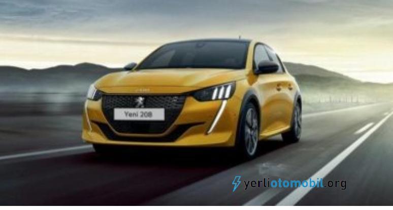 Merakla beklenen Sıfır araçlara ÖTV indirimi gelecek mi? 2021 yılında sıfır otomobillerde ÖTV indirimi ne zaman yapılacak? Tüm bu sorulara sizler için cevap vereceğiz.