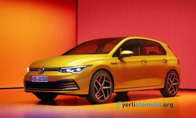 2021 Volkswagen Golf için ÖTV İndirimi Yapıldı? ÖTV indiriminden sonra Volkswagen Golf fiyatları ne kadar oldu? 2021 Volkswagen Golf fiyatı hakkında detay yazımızı sizlere sunduk. Gelin ÖTV sonrası bu modelin fiyat listesini inceleyelim.