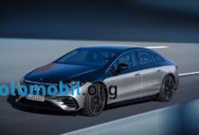 Elektrikli otomobillerin vergisiz fiyatları ne kadar? Elektrikli araçların vergisiz fiyatları ne kadar?