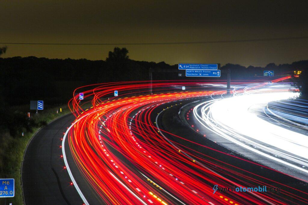 Hız sabitleyici ne işe yarar