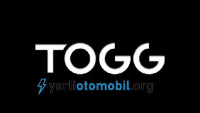 Bu yazımızda sizlere Yerli Otomobil için kurulan şirket hangisidir? Açılımı nedir? Hangi şirket yerli otomobil için kuruldu? Tüm bunları sizlere paylaşacağız
