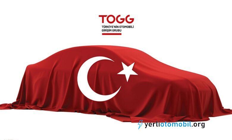 TOGG, togg.com alan adı davasını kaybetti