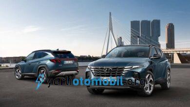 Hyundai Ekim 2021 Fiyat Listesi Açıklandı