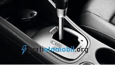 EDC şanzıman nedir? Çabuk arızalanır mı? EDC nedir? EDC vites çok sık sorunlar çıkartır mı? EDC otomatik şanzıman başka tür şanzımanlara göre nasıldır gibi sorular araç sahipleri tarafından arama motorlarında sıkça cevabı aranan soru türlerinden olmaktadır.